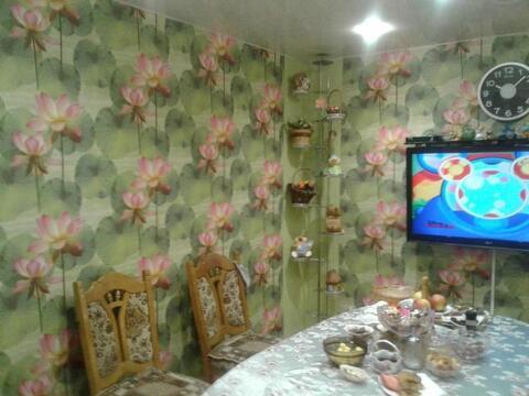 Продажа дома, Ижевск, Ул. Станочная - Фото 4