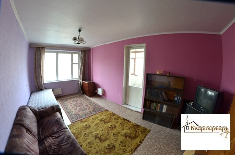 Продаю 2 комнатную квартиру в Домодедово, ул. Корнеева - Фото 3