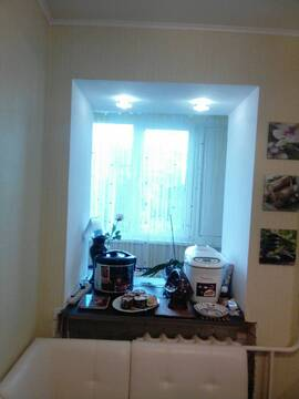 Продается 2-х комнатная квартира по пер. Измайловский, 14 - Фото 3