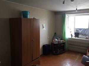 Продажа комнаты, Элиста, Ул. Балакаева - Фото 2
