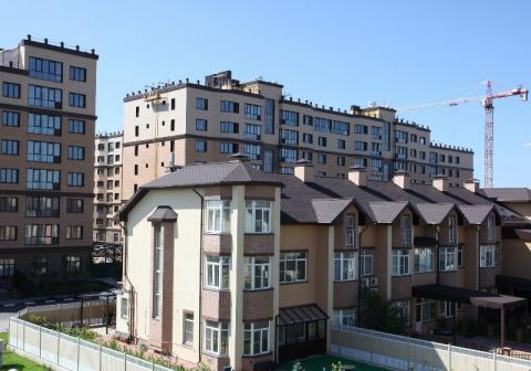 Коттедж в ЖК Дубровка - Фото 3
