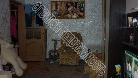 Продается 2-к Квартира ул. Павлуновского - Фото 2
