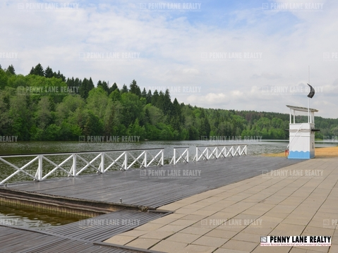 Продажа таунхауса, Ангелово, Красногорский район - Фото 4