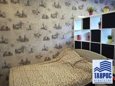 Продам 1-комнатную квартиру в новом доме на Старообрядческом - Фото 4
