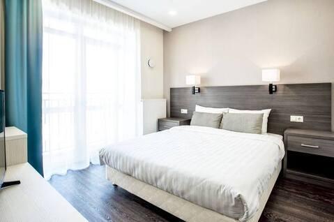Сдаются 3-комнатные апартаменты в долгосрочную аренду с техникой и . - Фото 2