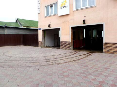 Продаю псн 219,6 кв.м в Истре - Фото 5