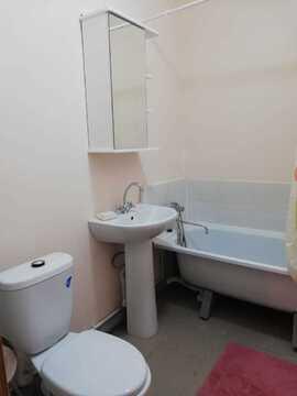 Сдам 1-комнатную квартиру на Суслова - Фото 3