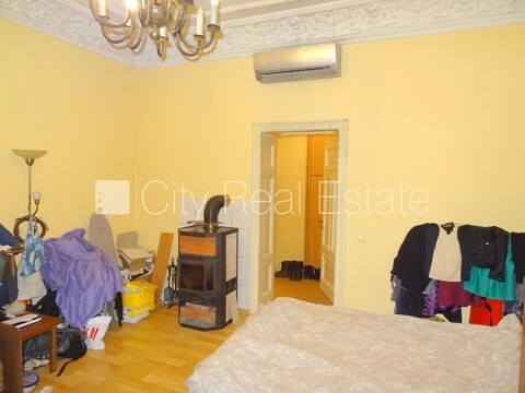 Продажа квартиры, Улица Пернавас - Фото 3