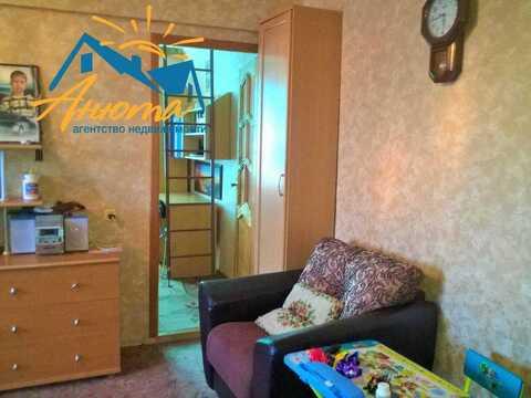 4 комнатная квартира в Боровске, ул. П.Шувалова, д. 7 - Фото 4
