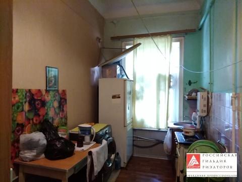Квартира, ул. Шаумяна, д.19 - Фото 1