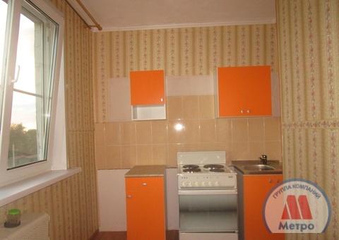 Квартиры, ул. Строителей, д.19 - Фото 1