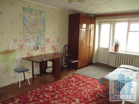 Аренда квартиры, Екатеринбург, Ул. Пионеров - Фото 1