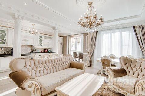 Продажа квартиры, Новосибирск, м. Площадь Ленина, Ул. Семьи Шамшиных - Фото 2