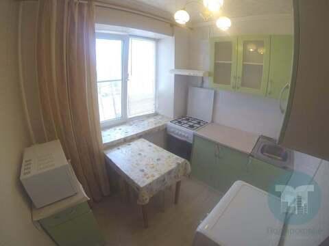 Сдается 2-к квартира на Латышской - Фото 1