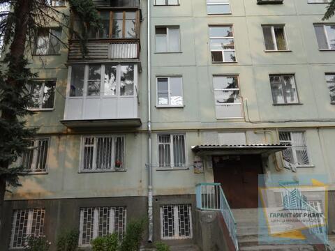 Квартира для отдыха в Кисловодске возле сан.Москва - Фото 1