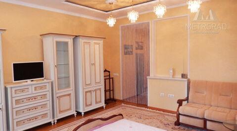 Продажа квартиры, Ялта, Ул. Садовая - Фото 1