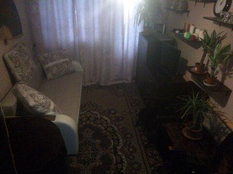 1 750 000 Руб., Продажа квартиры, Батайск, Ул. Промышленная, Купить квартиру в Батайске по недорогой цене, ID объекта - 317704092 - Фото 1