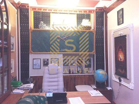 Аренда офисного помещения с мебелью - Фото 1
