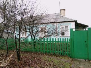Продажа дома, Белгород, Ул. Гоголя - Фото 1