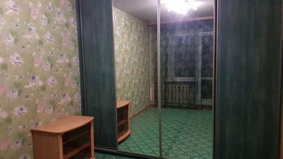 Продажа квартиры, Лангепас, Ул. Парковая - Фото 2