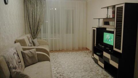 Сдам квартиру на Фридриха Энгельса 13 - Фото 1