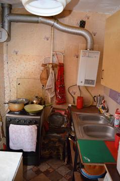 2 комнатная квартира в г. Сергиев Посад - Фото 5