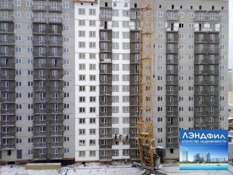 2 комнатная квартира, Блинова, 50а - Фото 3
