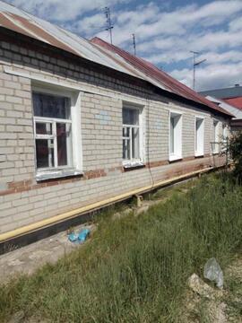 Продажа дома, Воронеж, Ул. Калининградская - Фото 1