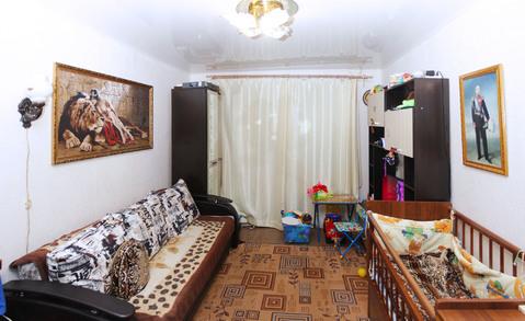 2-х комнатная квартира ул. Глеба Успенского д.2 к1 - Фото 1