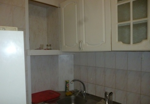 Улица Катукова 38; 2-комнатная квартира стоимостью 9000 в месяц . - Фото 5