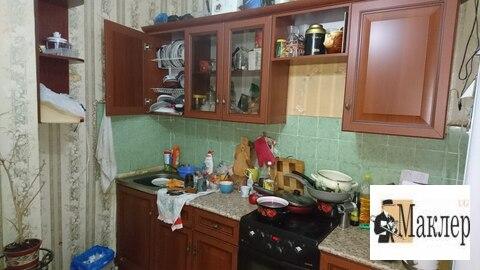 Продам 1-ую квартиру в Михнево - Фото 4