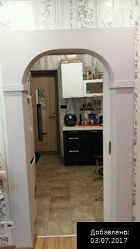Продам 1 комн квартиру - Фото 3