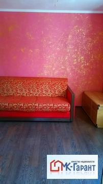Продаю 2х комнатную квартиру в Дмитровском районе, п. Ново-Синьково. - Фото 5