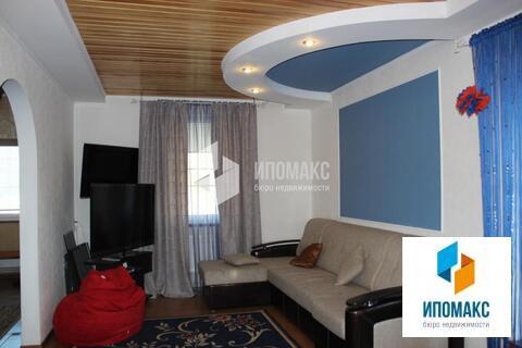 Сдается дом 145 кв.м, г.Москва, Троицкий ао - Фото 4