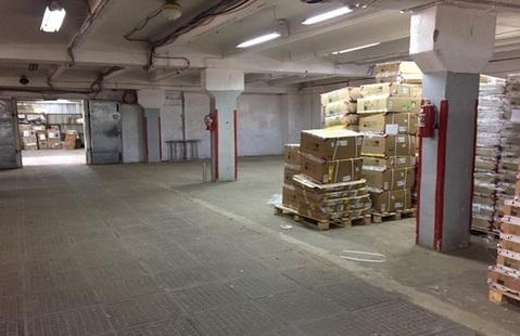 Аренда отапливаемого помещения - Фото 2