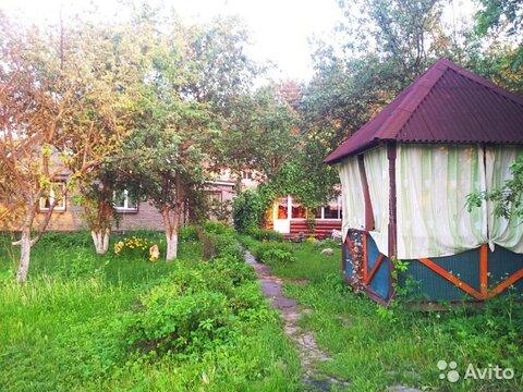 Продается прекрасный дом в черте города Щелково - Фото 2