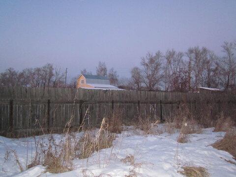 Участок в р-не Пригородного - Фото 2