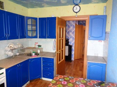 Двухкомнатная квартира: г.Липецк, Стаханова улица, 21 - Фото 2