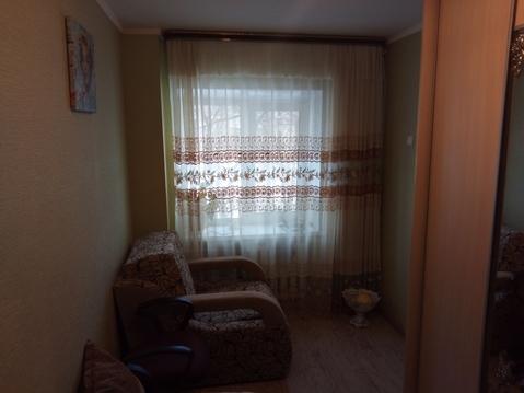 Продается 2-я кв-ра в Ногинск г, Климова ул, 32 - Фото 5