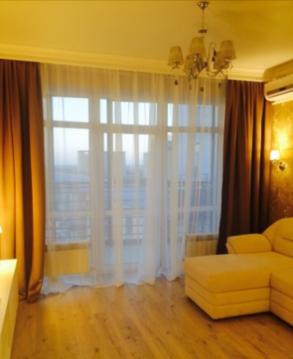 Двухкомнатная квартира в Приволжском районе города Казань - Фото 5