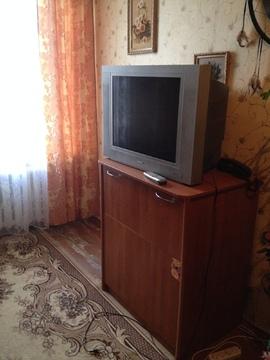 Комната 15 кв.м. Подольск, ул. Ватутина - Фото 3