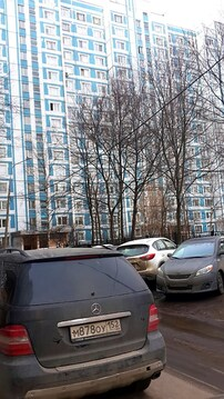 Срочно сдаю комнату в 2-кв. САО г. Москва - Фото 1