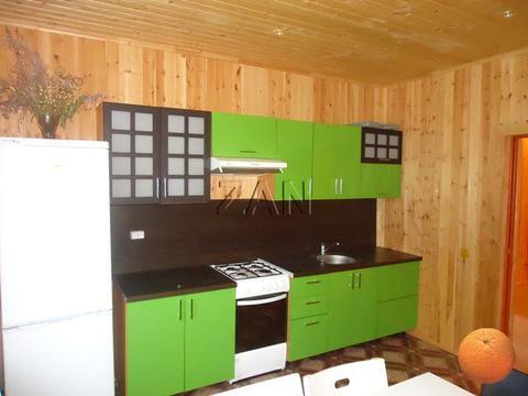 Продается дом, Минское шоссе, 23 км от МКАД - Фото 4