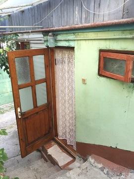 2 ккв Дом, улица Сосновая(р-н 2 школы) - Фото 3