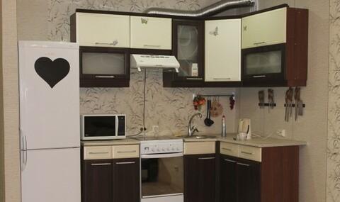 Продажа квартиры, Тюмень, Энергостроителей - Фото 4