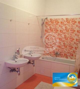Продается 4-комн. квартира, площадь: 181.00 кв.м, Чкалова ул - Фото 1