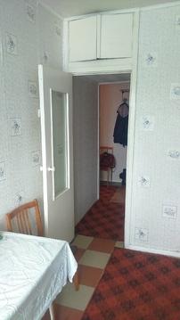 3-х комнатная 66 м.2 - Фото 2
