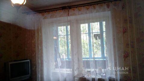 Аренда комнаты, Рощино, Выборгский район, Ул. Шалавина - Фото 1