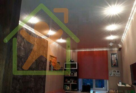 Квартира, ул. 40 лет Октября, д.11 - Фото 1