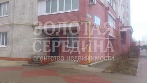 Продам помещение под офис. Белгород, 3 го Интернационала ул. - Фото 1